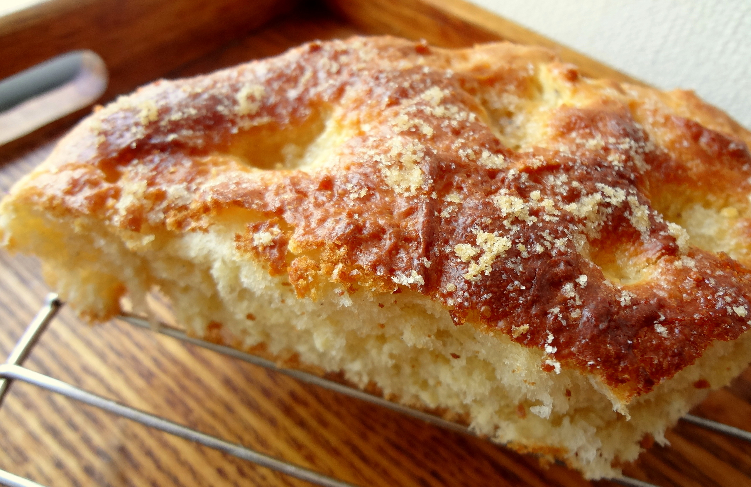 grandmas ( les Mémés ) and the aunties ( les Tantines ) would bake ...
