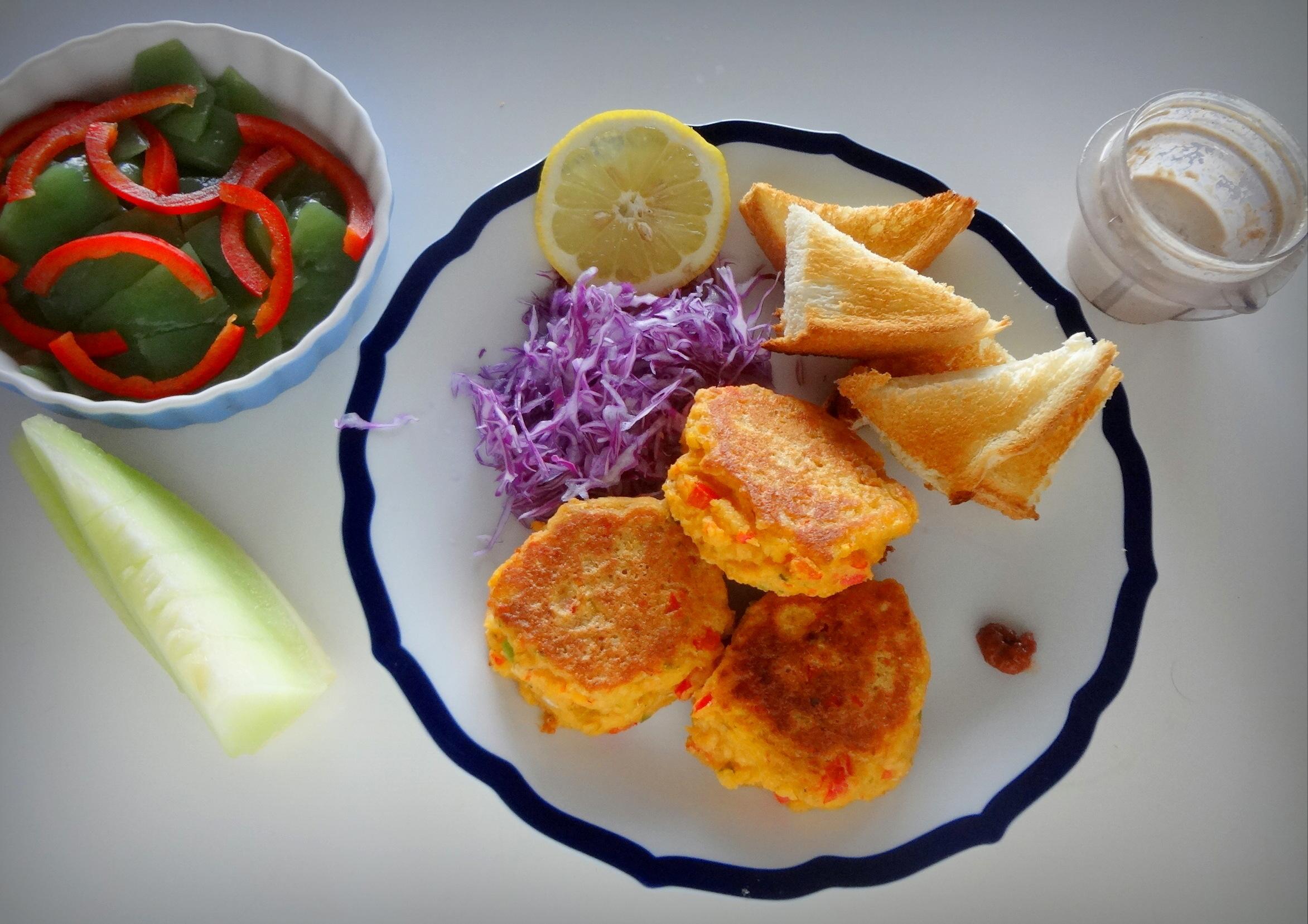 how to make osaka sauce